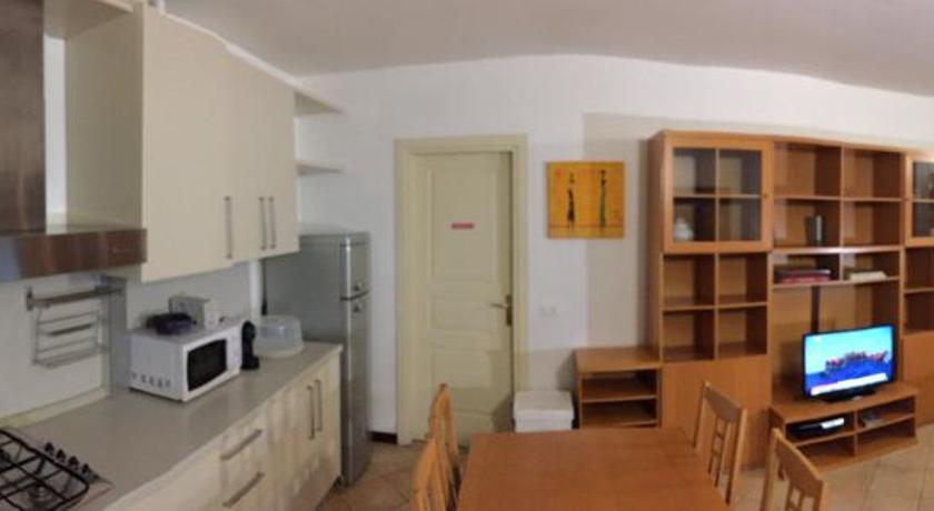 Best time to travel Brescia Hinterland Brescia Apartment