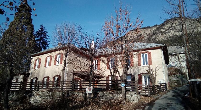 Maison Familiale Des Gueyniers ¸ョジエ 2020å¹´ Ɯ€æ–°æ–™é‡' ņ†3722 Ƀ¨å±‹å†™çœŸ ŏ£ã'³ãƒŸ
