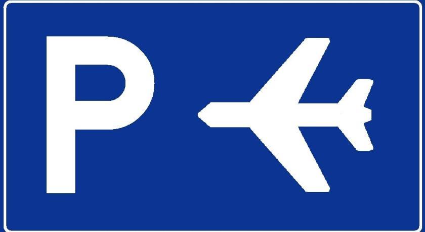 Gothenburg Airport (GOT)