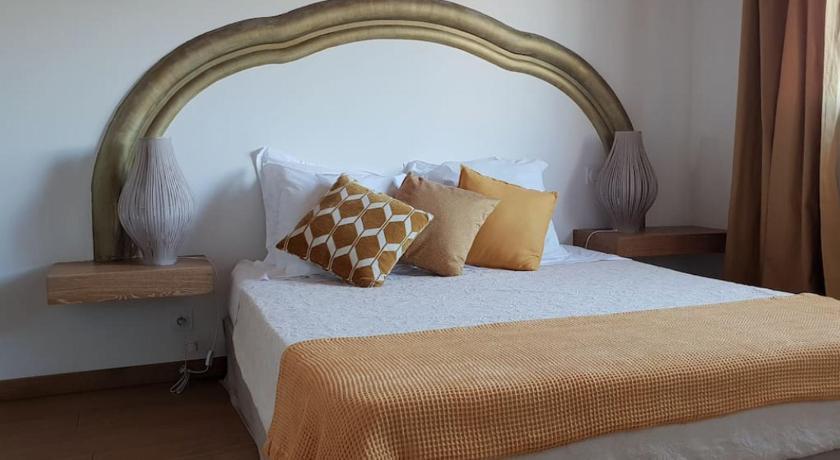 Superbe appartement F3, a l\'entree du centre ville, Porto ...