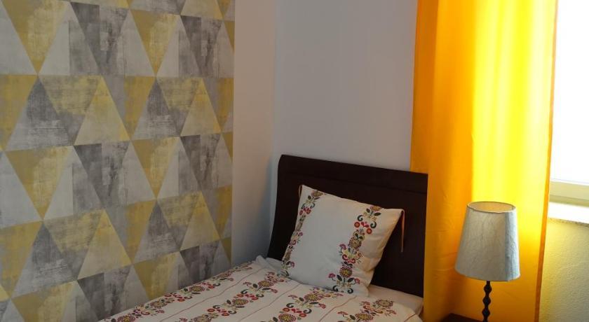 Book Hotel Flora Kuchnia I Wino In Tychy Poland 2019 Promos
