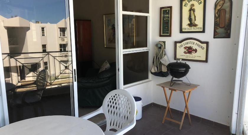 Berwind Beach Resort 2 Bedroom 2 Bathroom 2 Parking Rio Grande