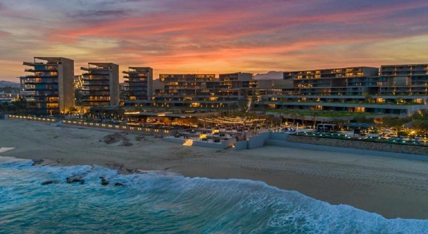 A Luxury Collection Resort, Los Cabos