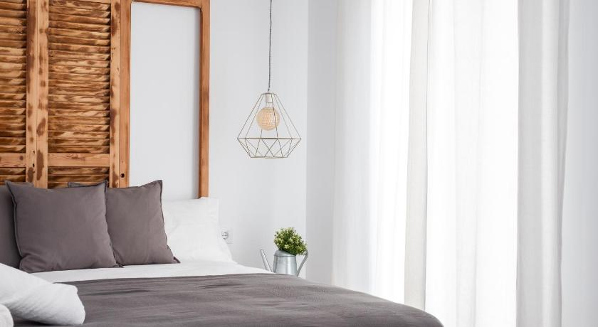 Map Of Xativa Spain.Gomez Rooms In Xativa Room Deals Photos Reviews
