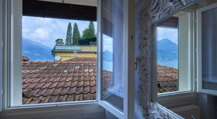 Casa Veranda Varenna Italy Photos Room Rates Promotions
