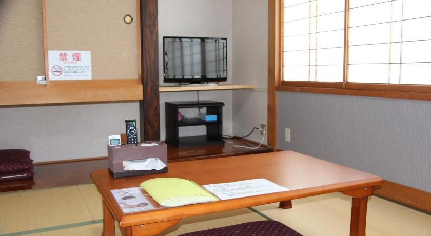 Uozu - Hotel / Vacation STAY 13691