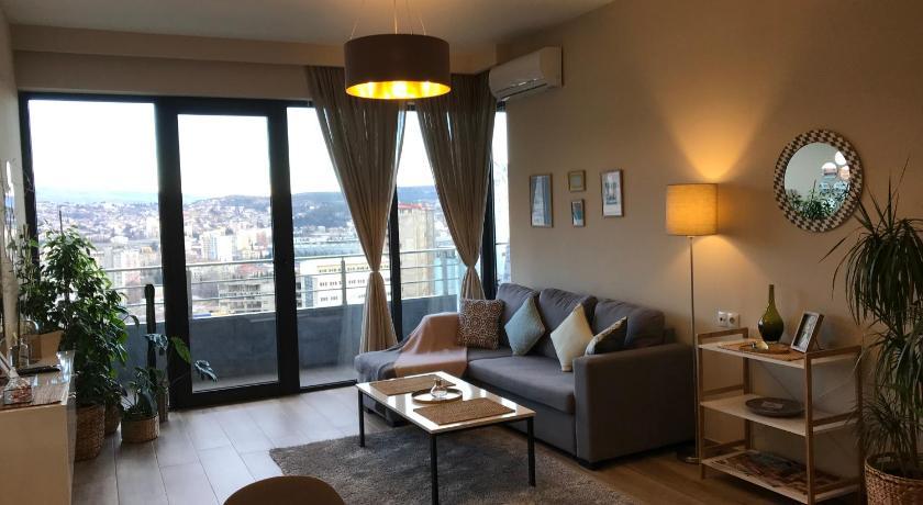 Apartments In Ameri Plaza Entire Apartment Tbilisi Deals