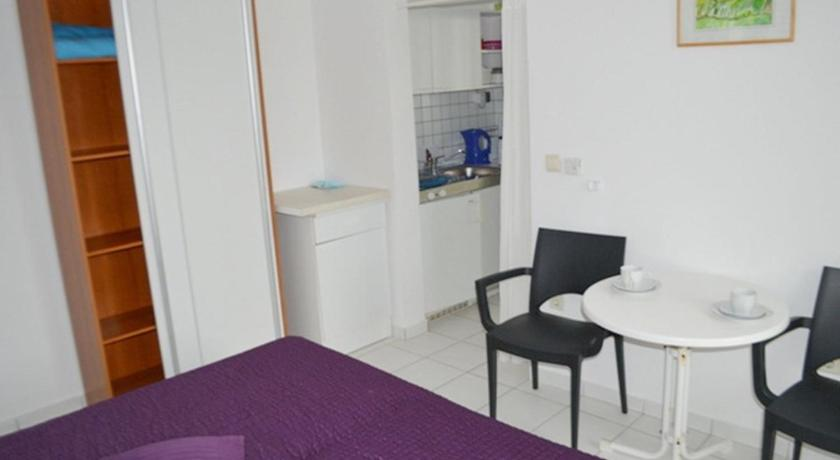 Studio 1 Apartments in Mandre/Insel Pag 27068