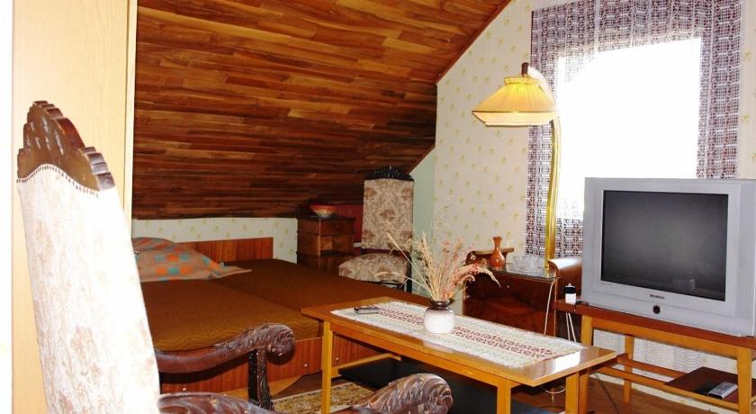 Holiday Home 1 Holiday home in Vonyarcvashegy 20312
