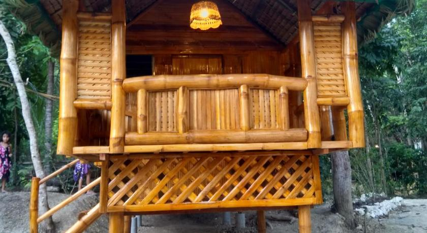 Deluxe Bamboo house by the River, Loboc, Bohol - Room Deals ... on philippine house design architecture, philippine native chicken house, philippine tropical beach house designs, philippine farm house design, philippine bahay kubo design, philippine bamboo house interior, philippine house model design, nipa house bamboo, philippine bamboo products, philippine nipa house design,