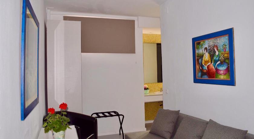Book Valencia Apartamento Goya Gran Terraza In Valencia