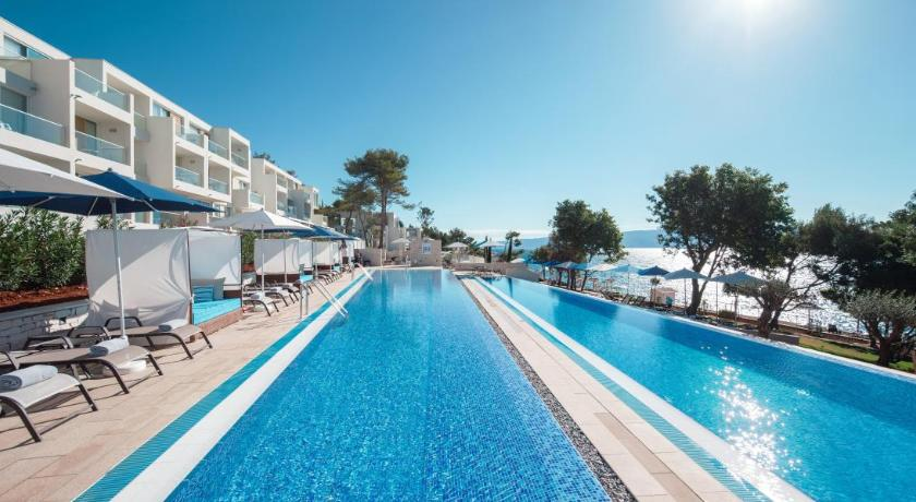 Valamar Collection Girandella Resort - Designed for Adults