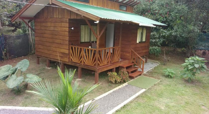 Centro Ananda Guapiles 2020 Neue Angebote 33 Hd Fotos Bewertungen