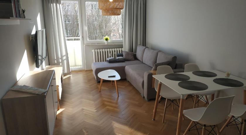 Gdynia Ulchopina 1125 Apartament Nad Morzem Gdynia