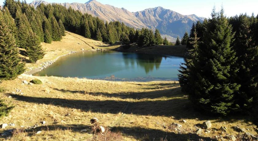 Location vacances Saint Michel de Maurienne