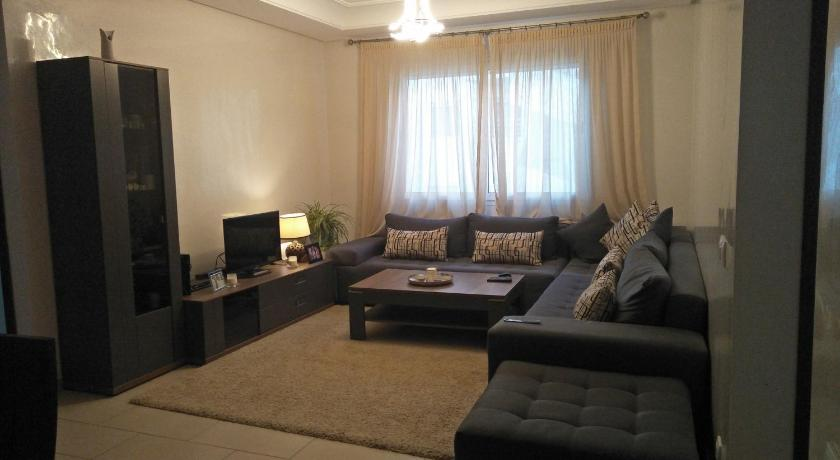 Appartement moderne en plein centre ville Preise, Fotos, Bewertungen ...