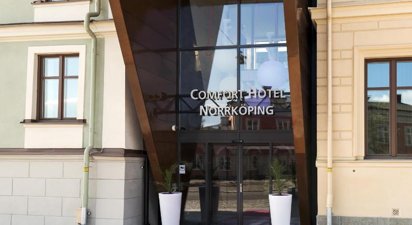 Asmir Zecovic, Armeraregatan 1, Norrkping | omr-scanner.net