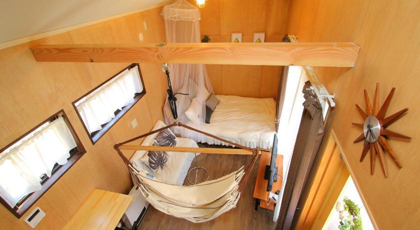 Tiny House Hotel Moritabby Yamanakako 2020 Updated Deals 96 Hd