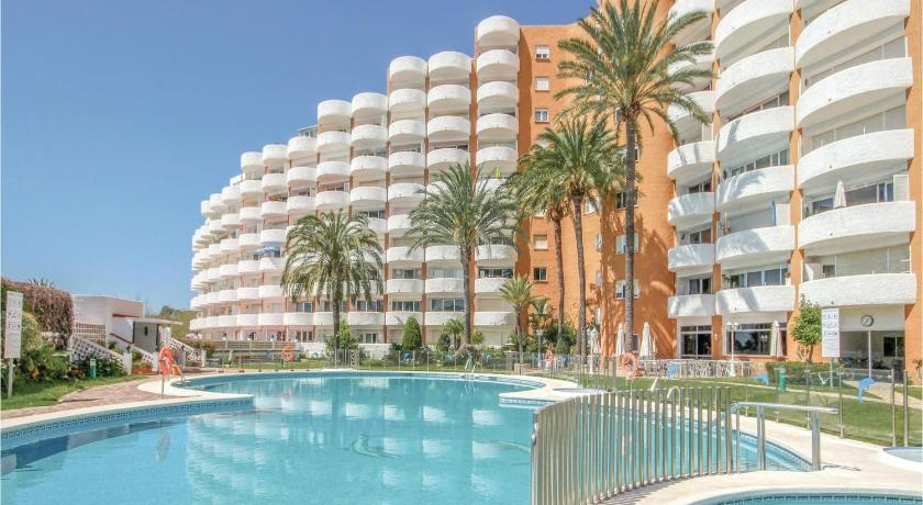 0-Bedroom Apartment in Las Chapas