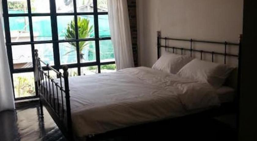 Best time to travel Guatemala A Central Modern Compact Ensuite Great Location