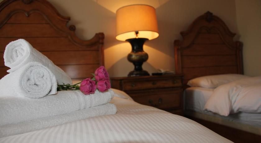 Newbury Hotel In Mullingar Room Deals Photos Reviews