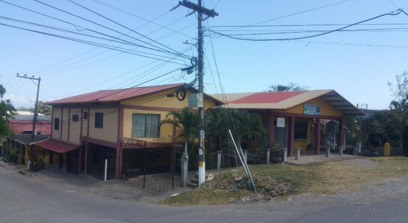Best time to travel La Ceiba Se renta Apartamento Amueblado