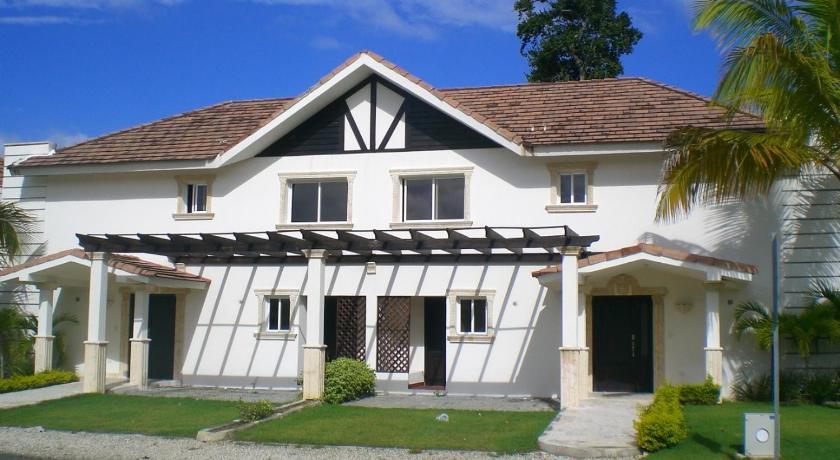 Town House 36b, Punta Cana Village Prices, photos, reviews
