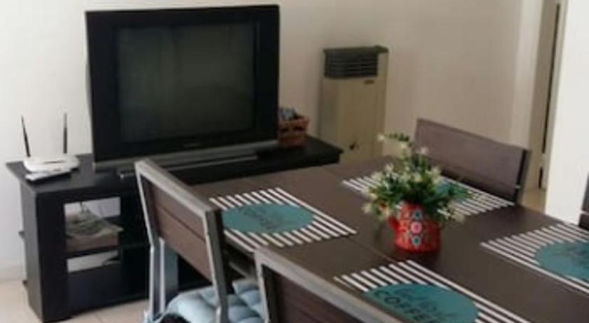 Best time to travel Nassau Quiet, cozy studio with kitchen and toilet