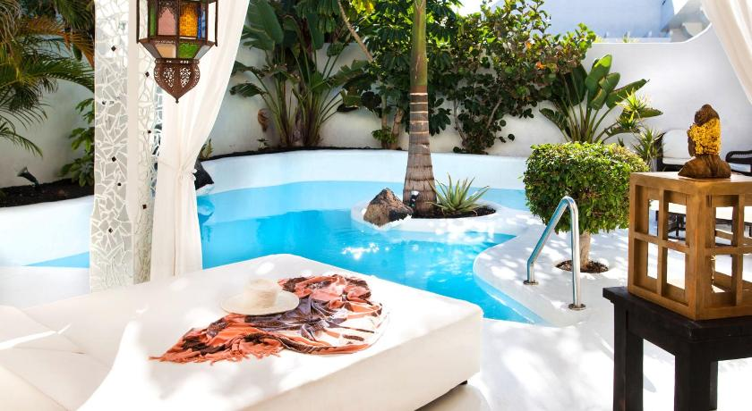 Best time to travel Fuerteventura KATIS Villas Boutique Fuerteventura
