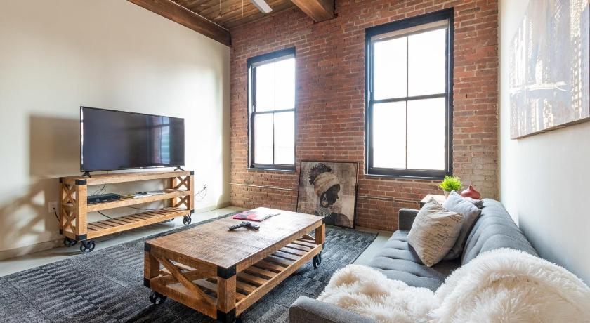 Kensho Homes Jersey City Modera Entire Apartment Jersey City Nj Deals Photos Reviews