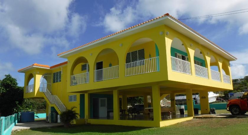 法哈多la Casona Beach House線上訂房