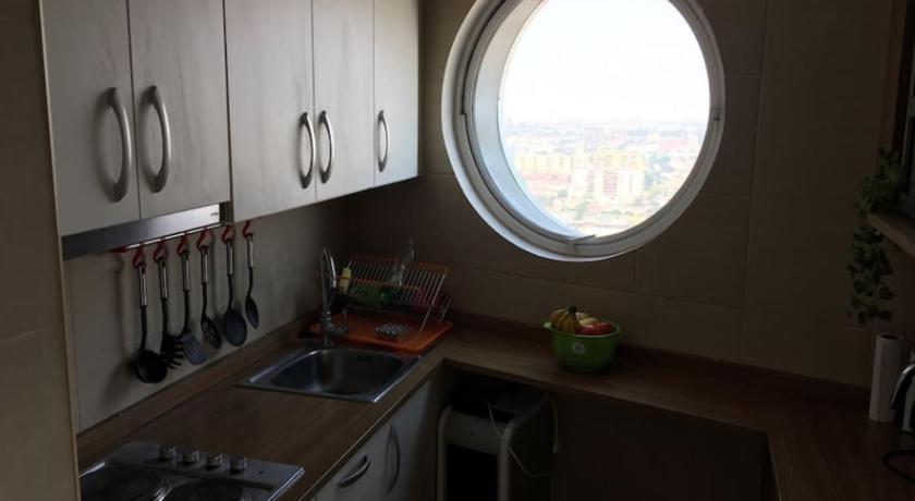 Vista Panorámica 2 cuartos 2 Baños Preise, Fotos ...