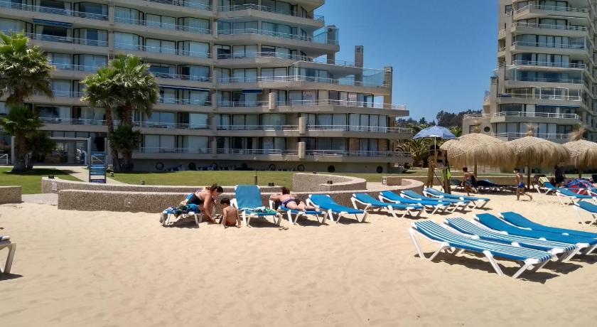 San Alfonso Del Mar Updated 2019 Prices Condominium >> San Alfonso Del Mar Vp Amplio 4d 3b Algarrobo 2019 Reviews
