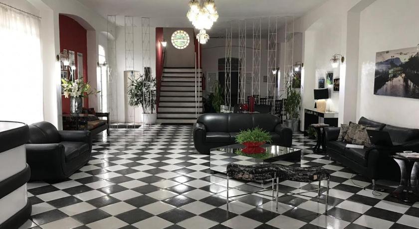 Porto Real Hotel Morretes Parana 2019 Reviews Pictures