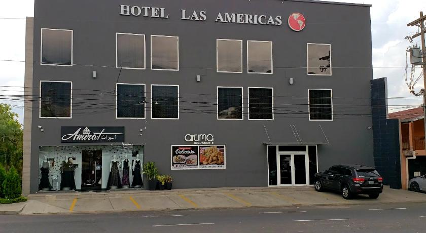 Best time to travel Honduras Hotel Las Americas