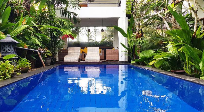 Villa Aviya Resort Villa Bali Deals Photos Reviews