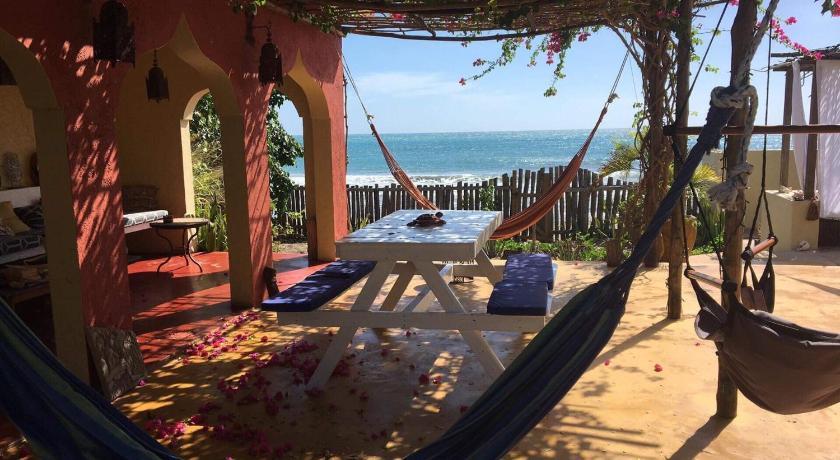 Book Katamah Guesthouse In Treasure Beach Jamaica 2019 Promos