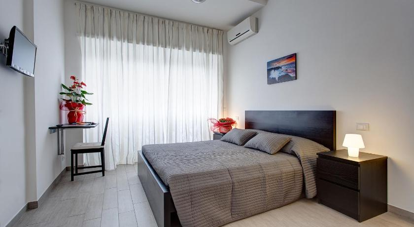 Best time to travel Italy Elements Guest House