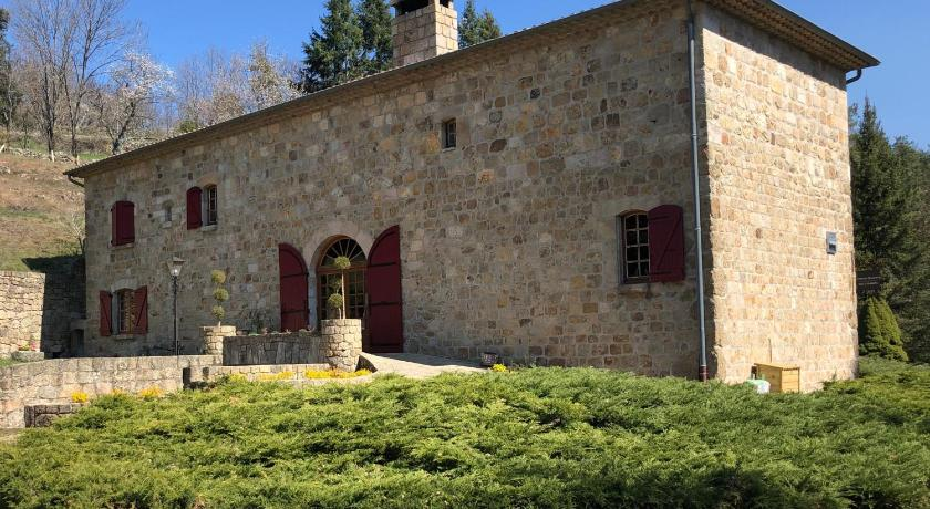 More about CHATEAU ROUSSET