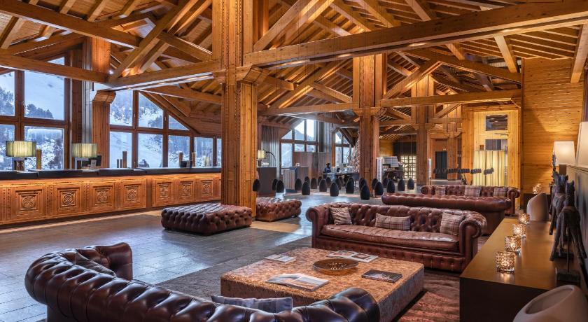Sport hotel hermitage spa in soldeu room deals photos - Sport hotel hermitage and spa ...