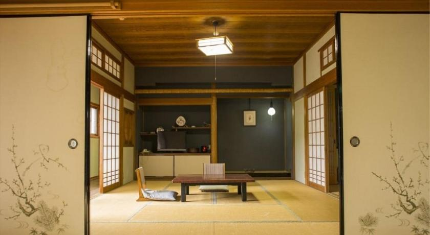 More about Yoshino-gun - Hotel / Vacation STAY 22707