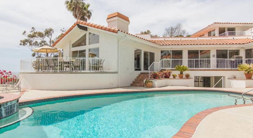 Best Price On Villa Brody In Los Angeles Ca Reviews