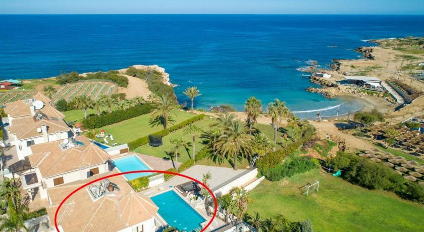 Oferte cipru nicosia betting how do betting pools work