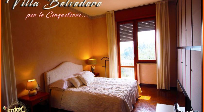 Villa Belvedere La Spezia 2019 Reviews Pictures Deals