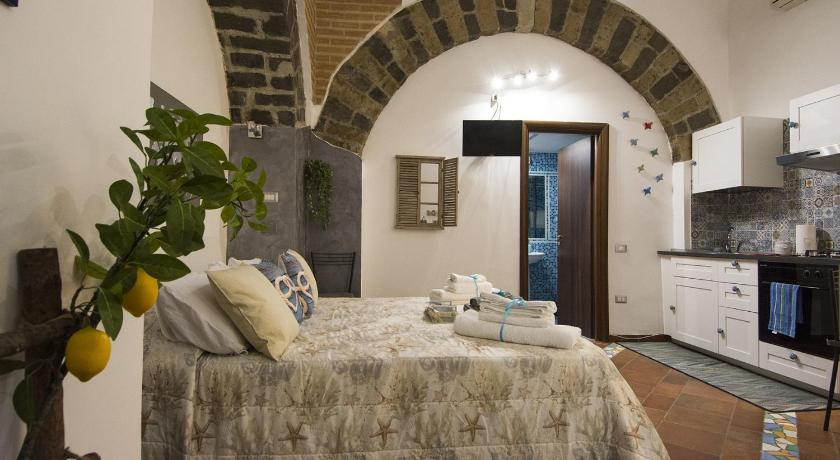 """Il Turista"" Holiday Home"