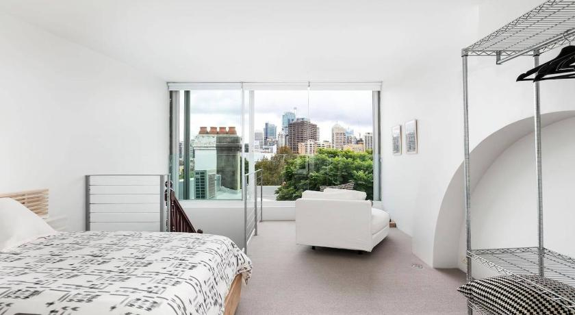 Book European Elegance In Darlinghurst 3 Bedrooms Sydney 2019 Prices