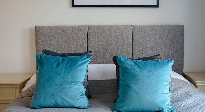 Fabulous Apartment Near Edinburgh Centre   Edinburgh 2020 ...