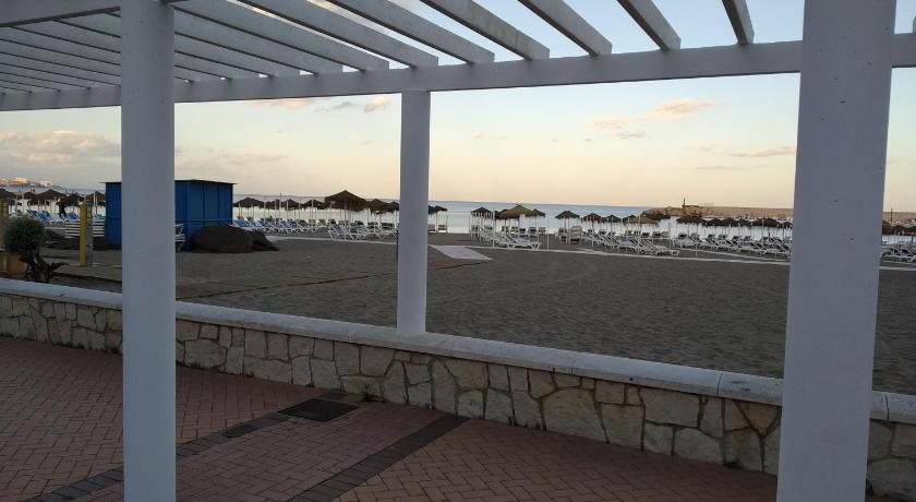 Best time to travel Costa del Sol Family Holidays Fuengirola