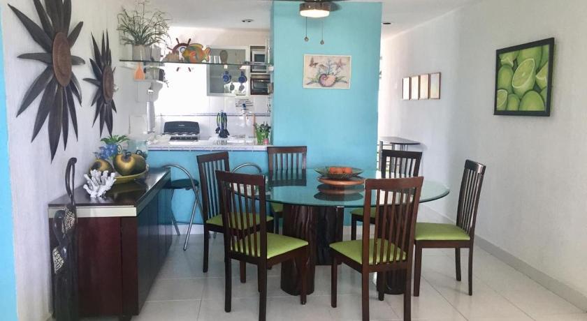 Departamentos Condomar Arrecife Progreso Ofertas De último