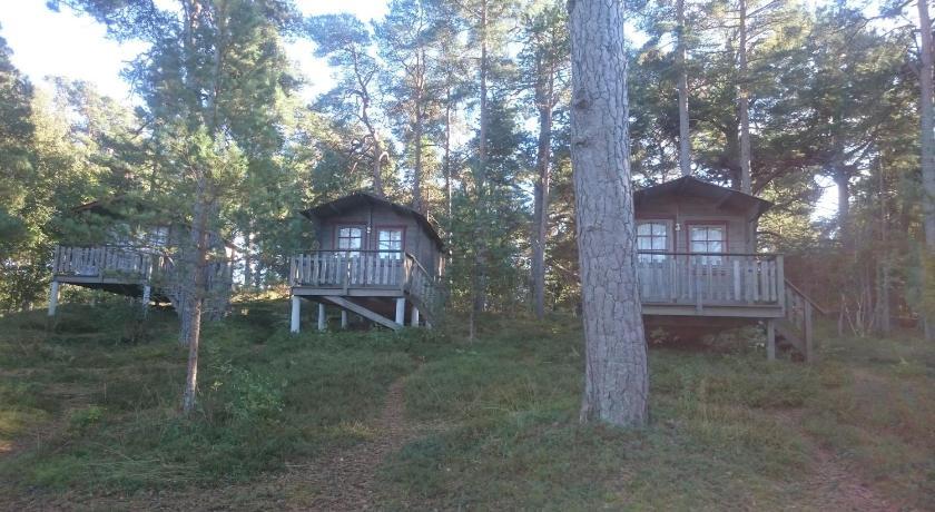 Djur Lilla Kanholmen Djurhamn karta - garagesale24.net